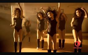 dance moms season 3 episode 2 new reality dance moms maniac season 3 preview youtube