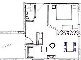 basement apartment floor plans new ideas basement apartment floor plans with basement apartment