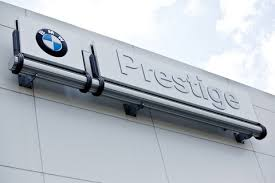 prestige bmw ramsey nj prestige bmw ramsey nj take away gourmet