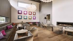 design hotel dolomiten osttirol designhotel die besten designhotels in osttirol