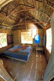 one of the best places to stay in belize and it s not a hotel long caye cabana