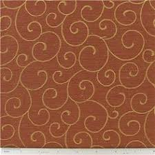 hobby lobby home decor fabric gold benediti home decor fabric shops fabric shop and the o jays