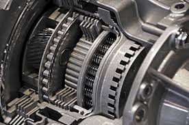Transmission Rebuild Estimate by How Much Does It Cost To Repair My Transmission Angie S List