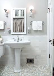 traditional small bathroom ideas bathroom designs small bathroome pedestal sink traditional