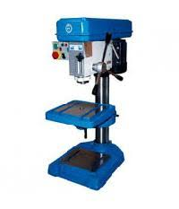 woodworking machinery in maharashtra manufacturers and suppliers