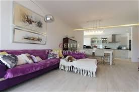 chambres d h es au portugal property for sale in meia praia portugal a place in the sun