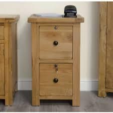solid oak filing cabinet solid oak filing cabinets