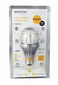 three way led light bulbs 3 way l adorable single wattage bulb in 3 way l poultry 3 way