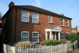 houses and flats to buy in hamble netley abbey bursledon from