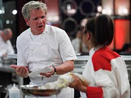 Hell S Kitchen Show News - hell s kitchen news episode recaps spoilers and more tv guide