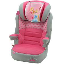 groupe 2 siege auto groupe 2 3 disney princesse de disney baby siège auto groupe 2 3