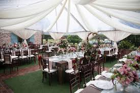 wedding rental orlando wedding party rentals event rentals altamonte