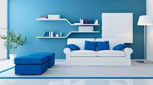 interior colors for home interior colour of home dayri me