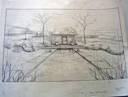c3 studios 1000 ideas about ink pen drawings on pinterest flower art sketch