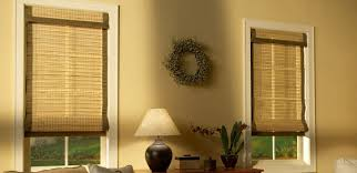 Bamboo Curtains For Windows Bamboo Blinds Lanka