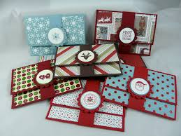 make gift cards i sted that easy gift card holders crafts gifts to