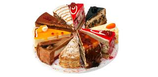 buy cakes online in pakistan delivered within 2 hours anywhere