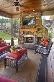 custom home media wall design portfolio u2013 dagr design dagr