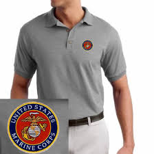 custom embroidered shirts embroidered polo shirts