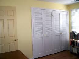 Shutter Doors For Closet Shutter Closet Doors Leandrocortese Info