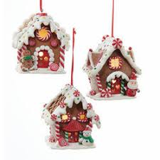gingerbread ornaments gingerbread ornaments the christmas mouse