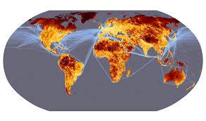 Map Pics Mapa Global