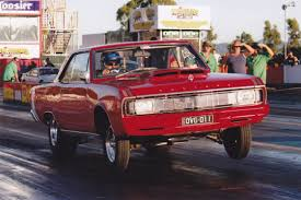 1970 dodge dart specs 1970 dodge dart vg valiant coupe 1 4 mile drag racing timeslip