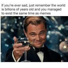 Leo Memes - the best leo memes memedroid