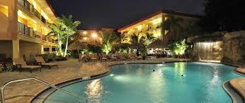 Clearwater Beach Hotels 2 Bedroom Suites Coconut Cove All Suite Hotel Hotel In Clearwater Beach Fl