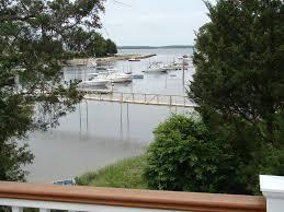 cape cod beach front rental properties