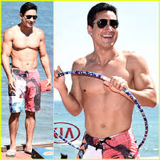 dominic lopez photos news and videos just jared