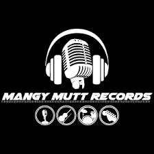 download mp3 gigi hati yang fitri usk entertainments barking mutt records