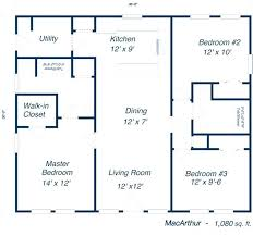 house building estimates house plans house build plans modern house drawings plan find modern house