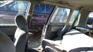 1995 eagle summit awd wagon u2013 junkyard find