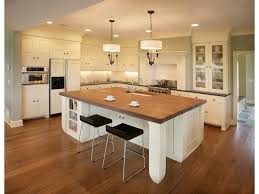 incredible of beautiful kitchens kitchen coastal subzero
