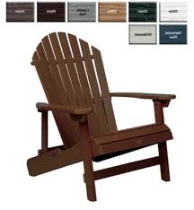 John F Kennedy Rocking Chair Types Of Rocking Chairs Excellent Antique Victorian Wicker Rocker