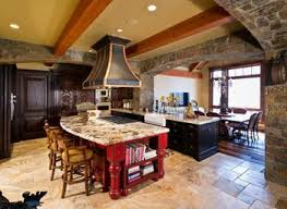kitchen kitchen two tone cabinets concept still in trend cabinet