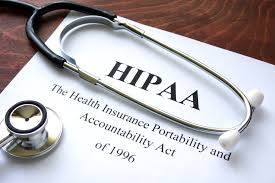 7 common questions regarding osha and hipaa training requirements