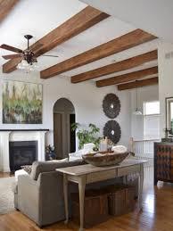 Bathroom Wood Ceiling Ideas by Interior Design 17 Art Deco Bathroom Lighting Interior Designs