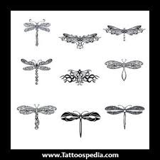 small dragonfly tattoo on wrist 1000 geometric tattoos ideas