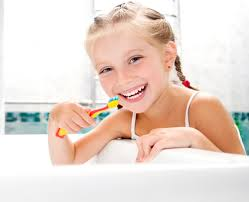 does tooth decay in baby teeth affect teeth family and