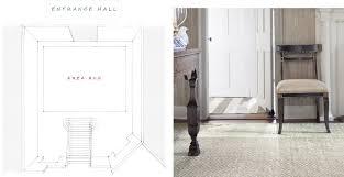 9x12 Indoor Outdoor Rug by Flooring Dash And Albert Indoor Outdoor Rugs Turquoise Indoor