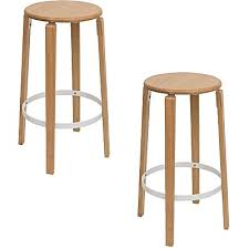 kitchen stools sydney furniture bar stools kitchen stools wooden bar stools zanui