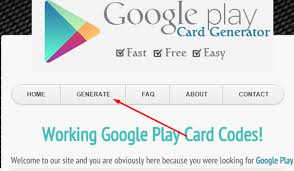 free play store gift cards working play gift card online code generator hacks and