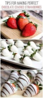 where to buy chocolate dipped strawberries best 25 chocolate covered strawberries ideas on