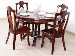 Buy Old Furniture In Bangalore Dining Table Sale In Bangalore Great Dining Room Furniture Sets