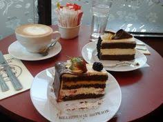 patisserie valerie special occasion cakes framboise gateau