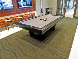 Tournament Choice Pool Table by News U2013 Robbies Billiards