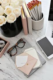 Home Office Decoration Ideas Best 25 Feminine Home Offices Ideas On Pinterest Home Office