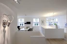 Luxury Apartments Design - design apartment luxury apartment design interior ideas interior